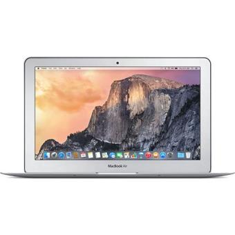 Apple MacBook Air 11'' i5-1,4GHz | 4GB | 256GB (MD712PO/B)