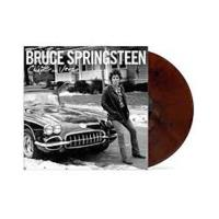 Chapter And Verse (Limited Edition) (Wood Colored Vinyl) (2LP)