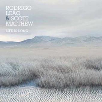 Life is Long (LP)