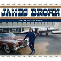 You've Got the Power - 3CD