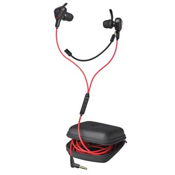 Auricular Gaming GXT 408 Cobra Multiplatform