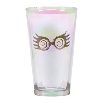 Copo Harry Potter: Luna