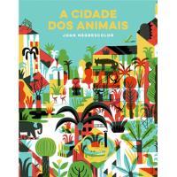 A Cidade dos Animais