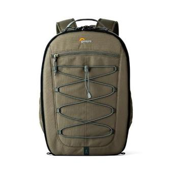 Mochila Lowepro Photo Classic Series BP 300 MC - Mica