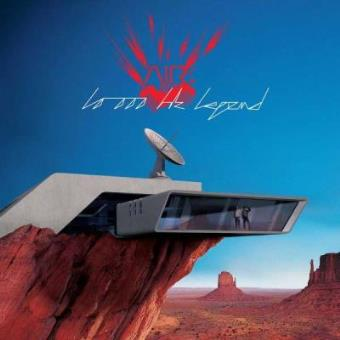 10.000 Hz. Legend (remastered) (180g)