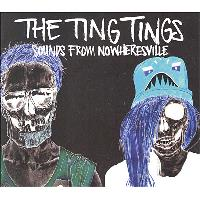 Sounds From Nowheresville (Deluxe Edition)