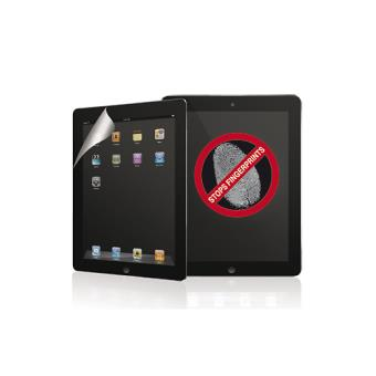 Macally Película Ecrã Anti-dedadas para iPad (3 gen)