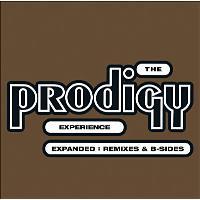 EXPERIENCE (LP)(IMP)