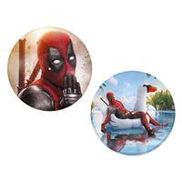BSO Deadpool 2 - LP