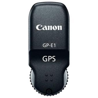 Canon Receptor GPS GP-E1 (1DX)
