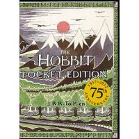 The Pocket Hobbit - 75th Anniversary Edition