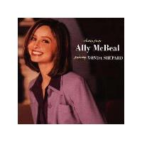 BSO Ally Mcbeal 1 | Songs From Ally McBeal