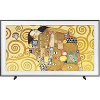 Smart TV Samsung The Frame QLED FHD 32LS03T 81cm