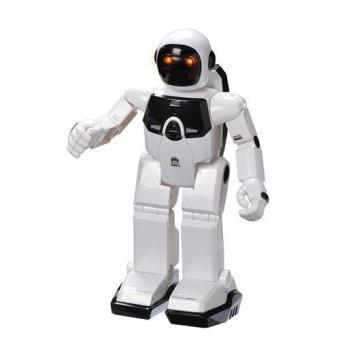 Robot Program-A-Bot
