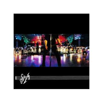S&M (2CD)