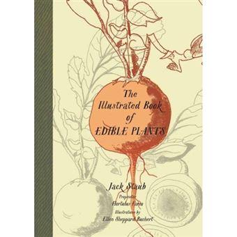 Hortulus farm illustrated book of e