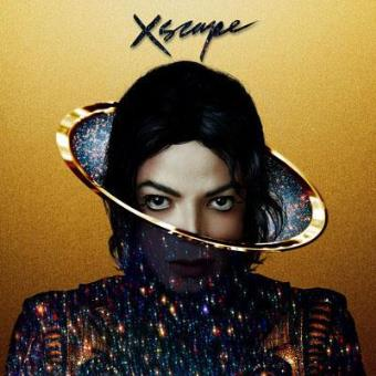 Xscape (CD+DVD)