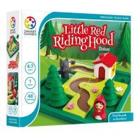 Little Red Riding Hood - Smart Games
