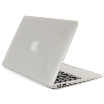 Tucano Capa Hard Shell para MacBook Air 13'' (Transparente)