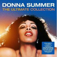 The Ultimate Collection - 2LP 180g