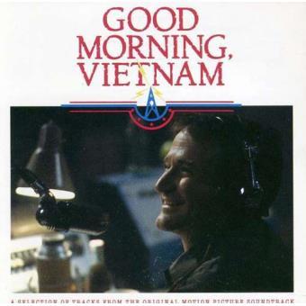 BSO Good Morning Vietnam