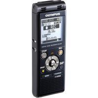 Olympus Microgravador WS-853 8GB