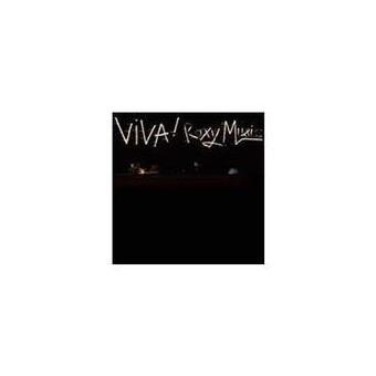 VIVA! (RMT) (IMP)