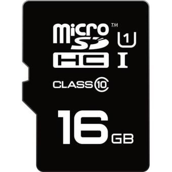 Emtec 16GB microSD