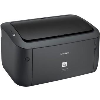 Canon i-SENSYS LBP6030 (Preta)