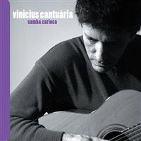 Samba Carioca - CD