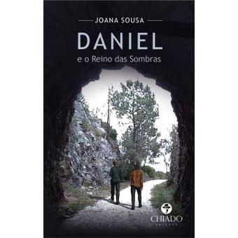 Daniel e o Reino das Sombras