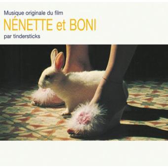 BSO Nénette Et Boni