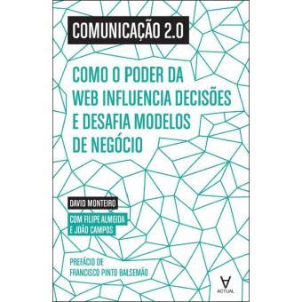 Comunicação 2.0