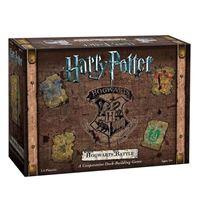Harry Potter Hogwarts Battle Coop - USAopoly