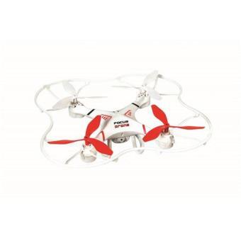 Air Raiders - Focus Drone