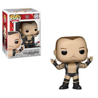 Funko Pop! WWE: Randy Orton - 60