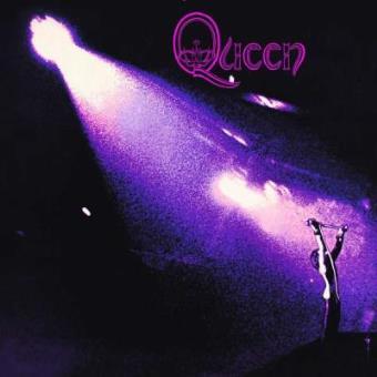 Queen (180g) (Limited Edition) (Black Vinyl)