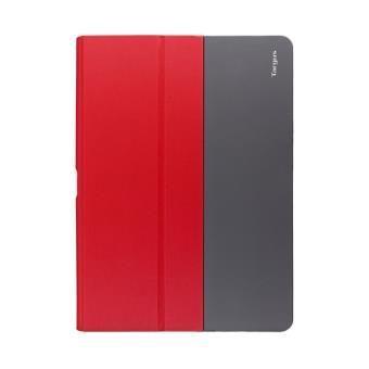 Capa Targus Fit N' Grip para tablets 9-10'' - Red