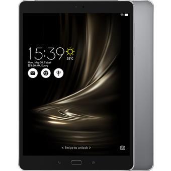 Tablet Asus ZenPad 3S 10 Z500M (Titanium Grey)