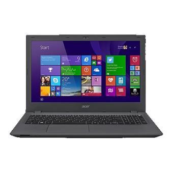 Acer Aspire E5-573-C2HY