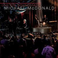 Live on Soundstage - CD + DVD