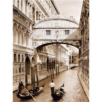 Puzzles Venezia (500 Peças)