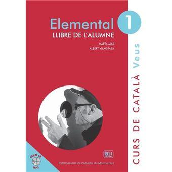 Elemental 1 veus alumne