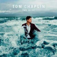 The Wave (Limited Deluxe Edition)