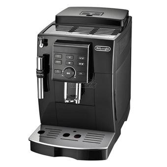 Máquina Café DeLonghi Auto ECAM ECAM23.120