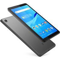 """Tablet Lenovo Tab M7 TB-7305F 7"""" - 16GB - Wi-Fi"""