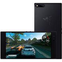 Smartphone Razer Phone - 64GB - Black