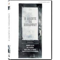 O Agente da Broadway (1984)