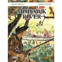 Mohawk river-bonelli