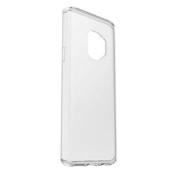 Capa Otterbox para Galaxy S9 - Transparente